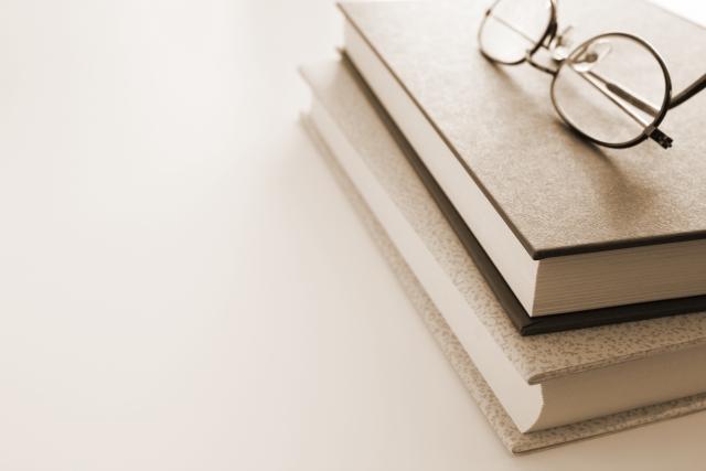 就職・転職に役立つCADの資格とその概要