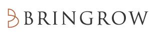 BRINGROW ロゴ
