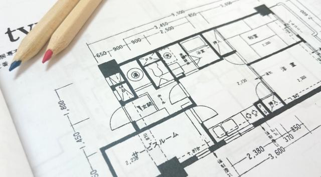 CADにはどんな種類がある?活躍する業界と代表的なソフト6選!