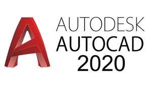 AutoCADってどんなソフト?気になる価格と無料で使う方法は?