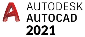 AutoCAD 2021新機能紹介!No02:[オブジェクトの分割]