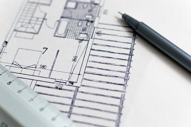 CADオペレーターになるには?資格や年収、仕事内容について